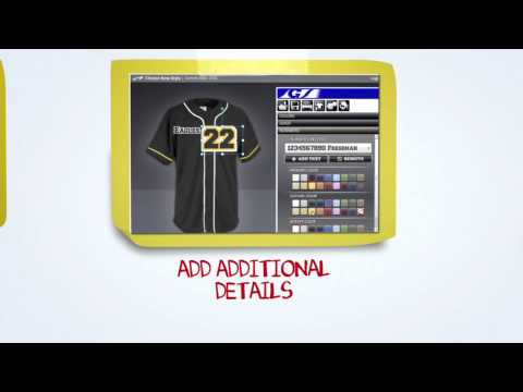 Garb Athletics Ordering Walkthrough