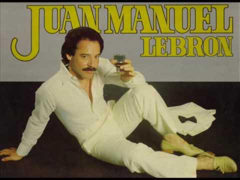 Amor Fugaz - Juan Manuel Lebron