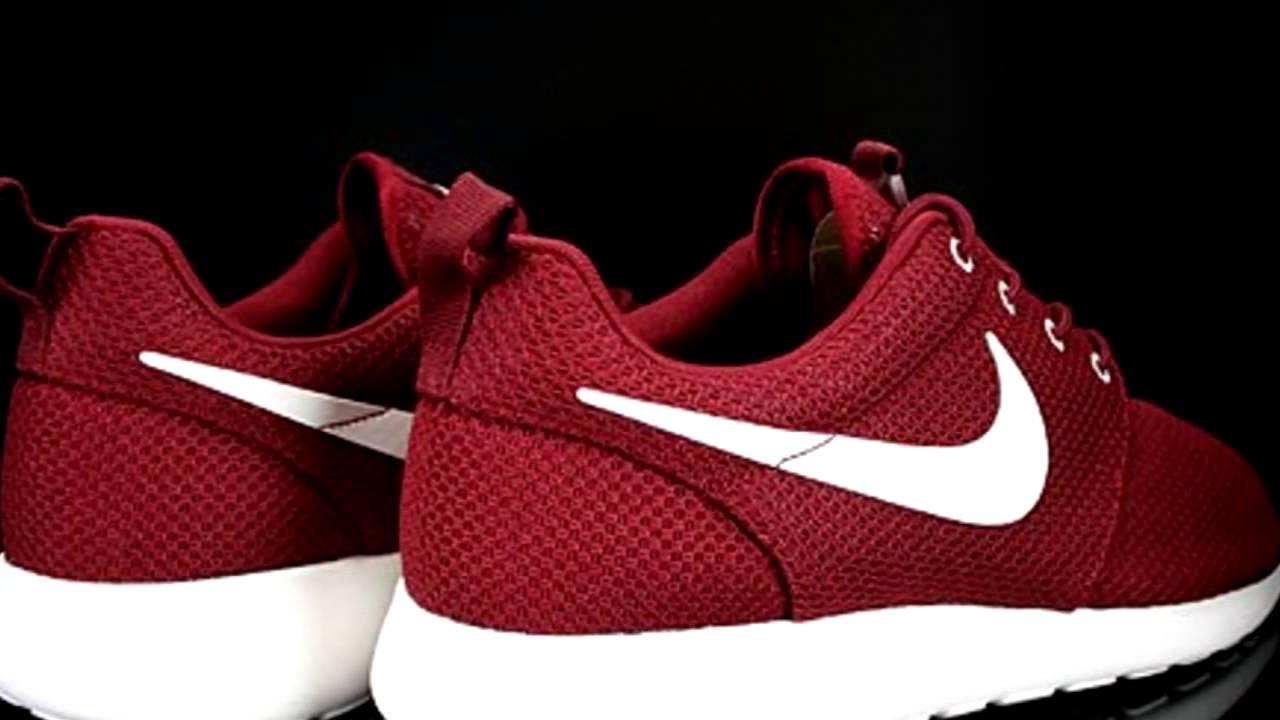 Престижные красивые кроссовки Adidas из Китая Купить кроссовки .