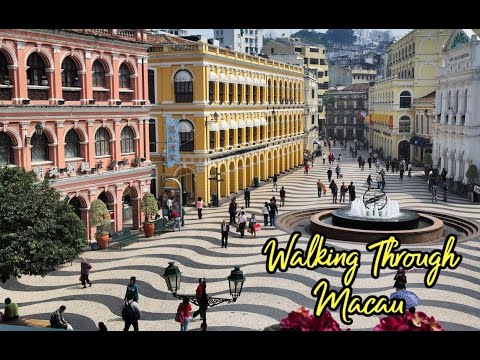streetwalker-(ep.-3-):walking-from-senado-square-to-st-paul's-ruins-in-macau