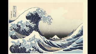 The Great Wave - Part 16