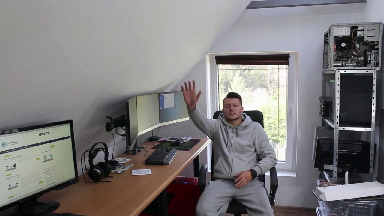 Windows Serwer 2008 R2