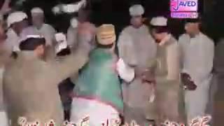 hazrat khawaja ghulam moin ud din taunsvi  urs Mubarak  2011 sohail imtiaz lashari