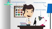 EASYRECRUE - How does video interviewing work? - YouTube