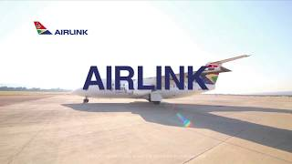 Videos: Airlink - WikiVisually