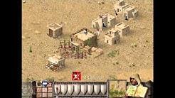 Stronghold Crusader Gold Cheat Deutsch