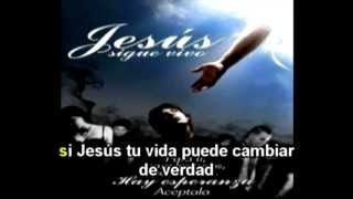En Ti Jesús