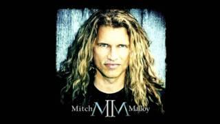Mitch Malloy - I