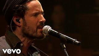 Max Herre - Er-sagt-sie-sagt (MTV Unplugged)