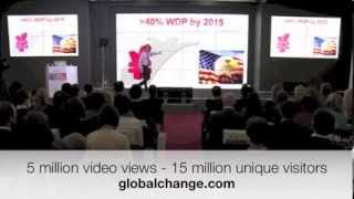Economic Outlook for China, Russia, Vietnam, rest Asia. Global Economy keynote speaker