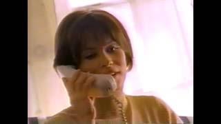 New York Times home delivery commercial 90's