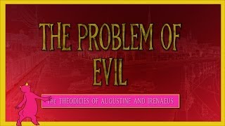 the problem of evil revision for gcse and a level