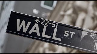 Market Recap: Tuesday, June 22: Nasdaq has record close