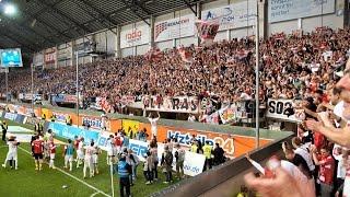 Video Gol Pertandingan Vfb Stuttgart vs Paderborn