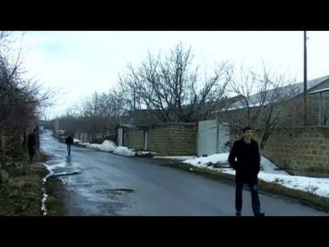 """Sumqayıtlı erməni: """"məni azərbaycanlılar xilas elədi"""""""