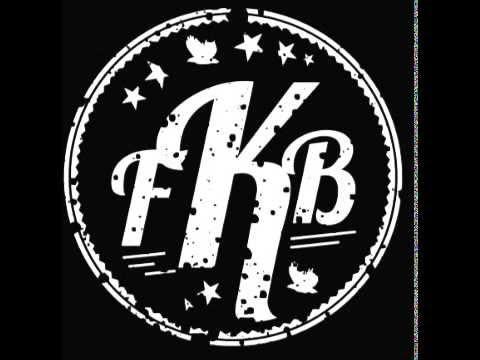 FKB - Turn On The Lights