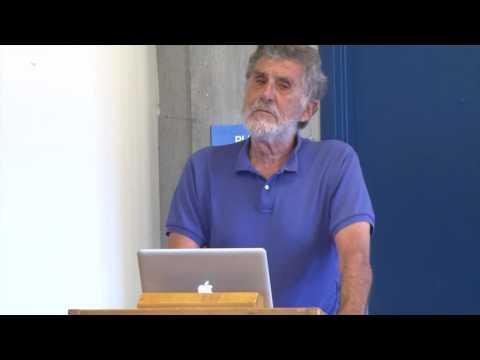 Elliot Aronson: The Power of Self-Persuasion