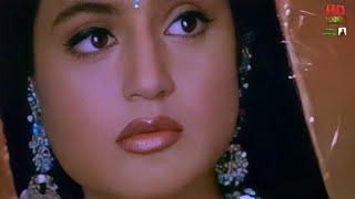 Hawao Ne Ye Kaha, Full HD Video Song, Aap Mujhe Achche Lagne Lage, Hrithik Roshan, amita Patel