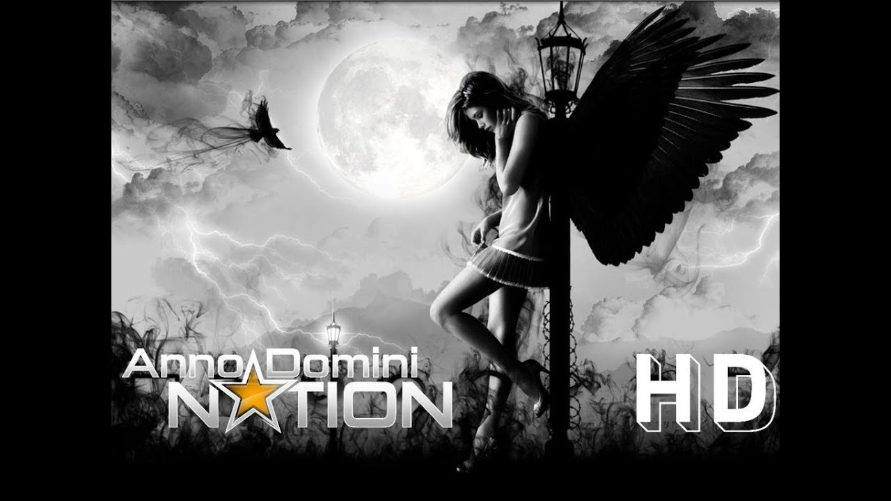 Piano beat with hook a thousand reasons anno domini beats youtube - Free evil angel pictures ...