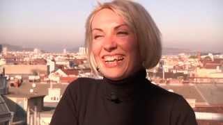 KONTRUST - Sängerin Agata Jarosz im Interview