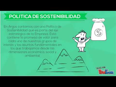 ARGOS COLOMBIA