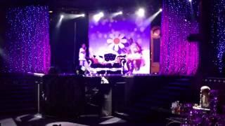 караоке театр Богема Маленькая страна