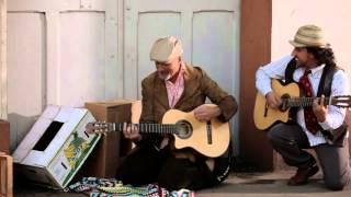 Gustavo Cordera - La Bomba Loca