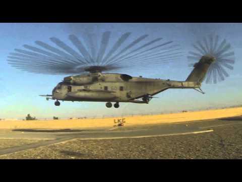 Afghan Deployment at MOB Lashkar Gah HLS