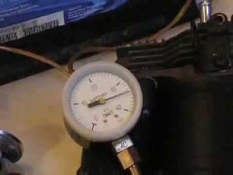 Видео Профессиональный ремонт