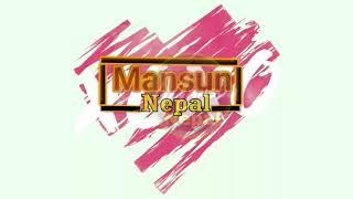 All clip of MansunNepal   BHCLIP COM