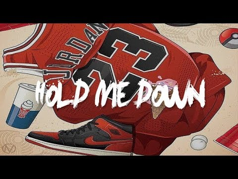 FREE NBA YoungBoy x YFN Lucci Type Beat 2017