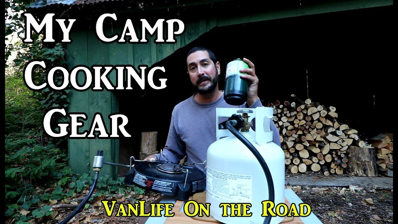 my-van-kitchen-camp-cooking-gear-vanlife-on-the-road