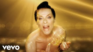 Lisa Stansfield - Billionaire (Official Video)