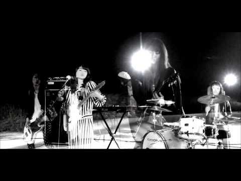 Drop's「ハイウェイ・クラブ」Music Video