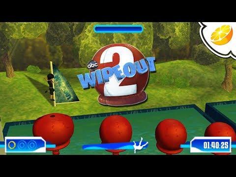 Wipeout 2   Citra Emulator Canary 464 (GPU Shaders, Playable/Glitchy Audio) [1080p]   Nintendo 3DS