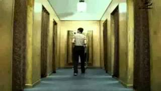 Please identify MUSIC from this commercial advert - Changing Room - WOW