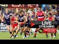 Aussie rules West Adelaide vs Sturt SANFL Live Stream