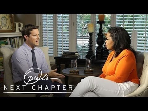 What Jason Russell Remembers About His Breakdown | Oprah's Next Chapter | Oprah Winfrey Network