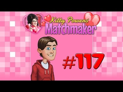 Kitty Powers' Matchmaker - Potato Peeler (Episode 117)