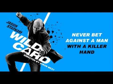 Download Wild Card 2015 Movie Soundtrack | feat. Jason Statham