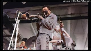 Miles Davis - Directions II [HQ Audio] Complete In A Silent Way Sessions, 1968