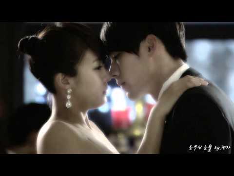 Secret Garden MV
