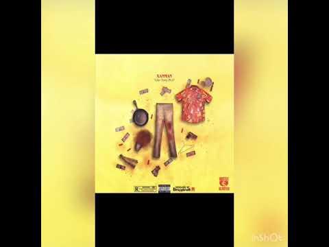 Xanman - Bags in (feat. Jaundo, Goonew, & Lil Dude