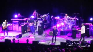 The Who - Live - Pictures of Lily - Apr. 19, 2015