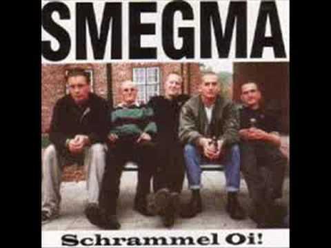 Download Smegma - Oi! Punk