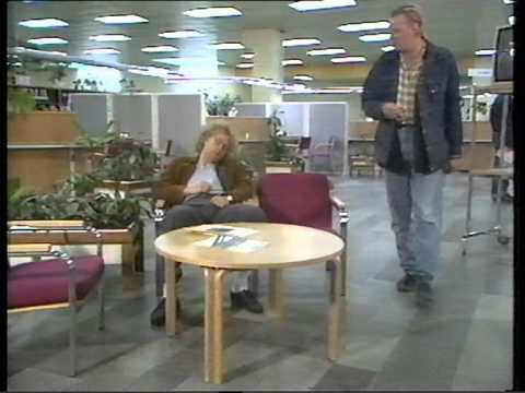 Download Fixarfirman Glada Hatten del 1 (1989)