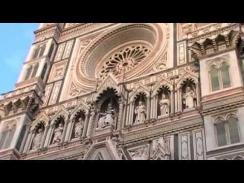 Florence Cathedral: Duomo - Santa Maria del Fiore