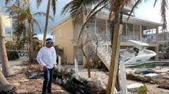 Florida Rep. slams Forbes article on not rebuilding Florida Keys