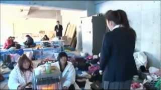 宮澤佐江ちゃんと他のメンバーが絡んでいるところの特集です。 彼女の抜...