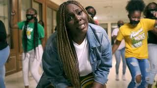 Back to School Rap